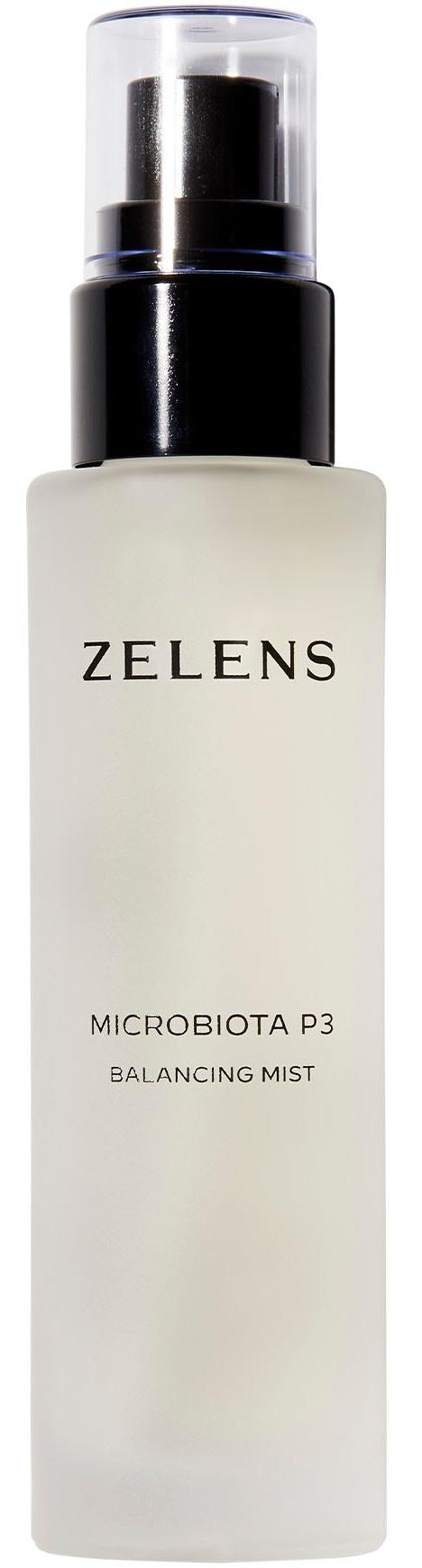 Zelens Microbiota P3 Balancing Mist