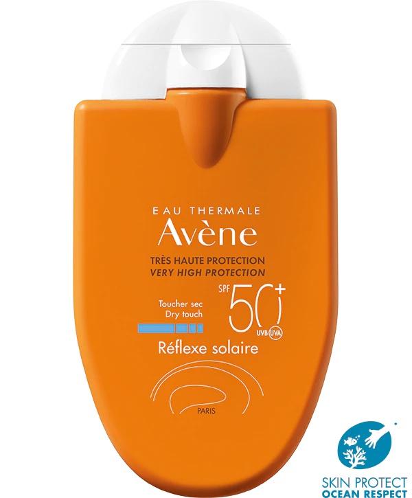 Avene Reflexe Solaire Spf50+