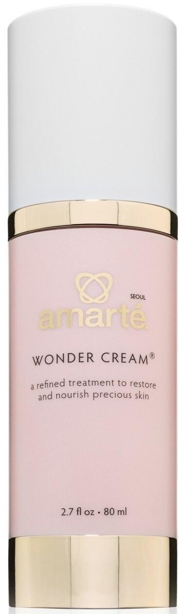 Amarte Wonder Cream