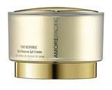 AmorePacific Time Response Skin Reserve Gel Creme