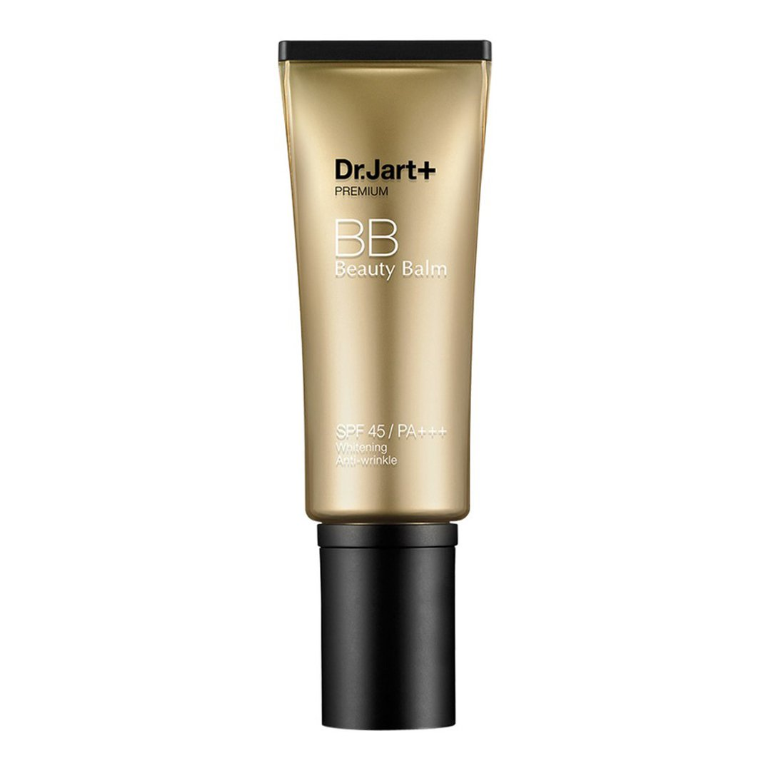 Dr. Jart+ Premium Bb Beauty Balm Spf 45