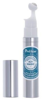 Polaar Icymagic Instant Eye Contour Multi Energiser