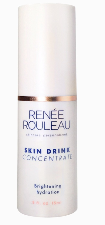 Renee Rouleau Skin Drink Concentrate