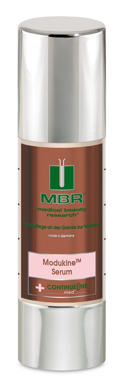 MBR Modukine Serum