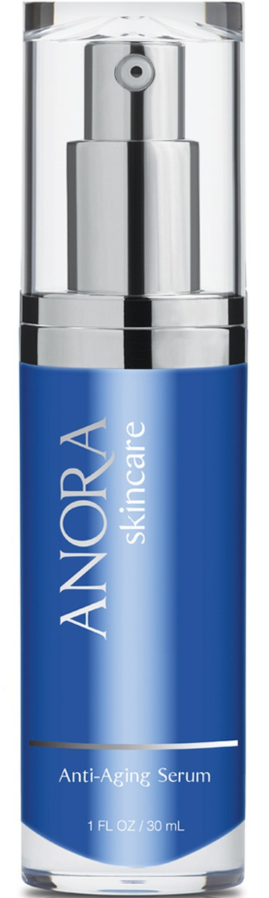 Anora Skincare Anti-aging Serum