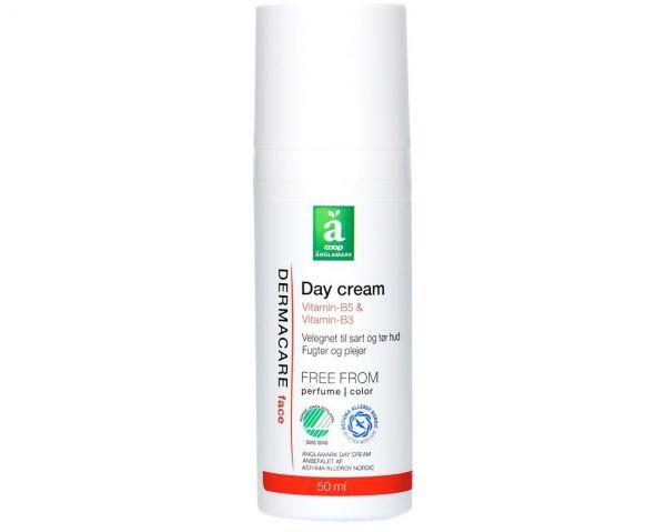 Änglamark Day Cream