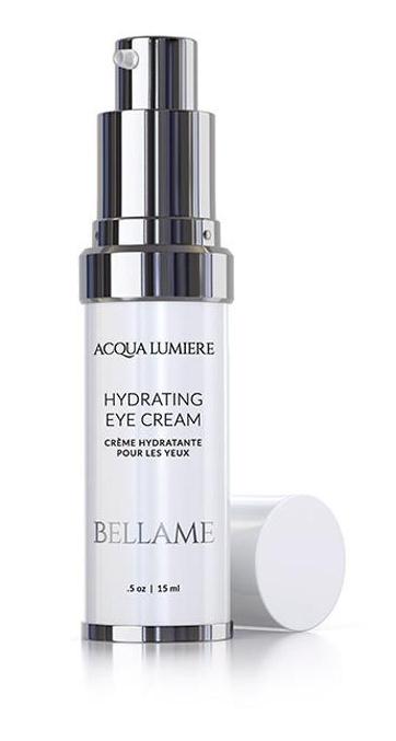 Bellame Hydrating Eye Cream