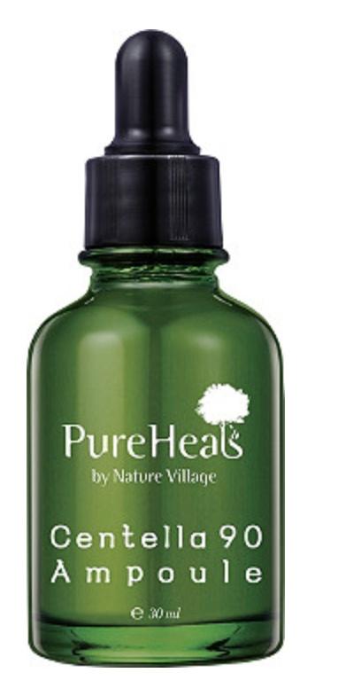 PureHeal's Centella 90 Ampoule