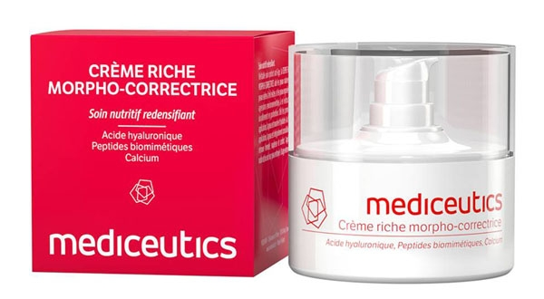 Mediceutics Crème Riche