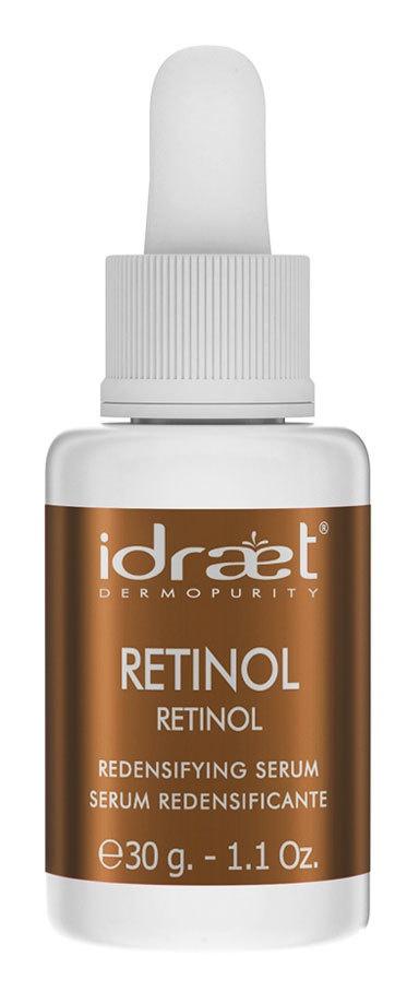 Idraet Serum Retinol