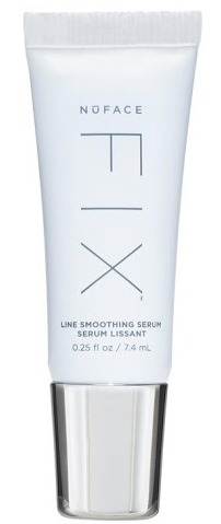 Nuface Fix Line Smoothing Serum