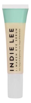Indie Lee I-Waken Eye Serum