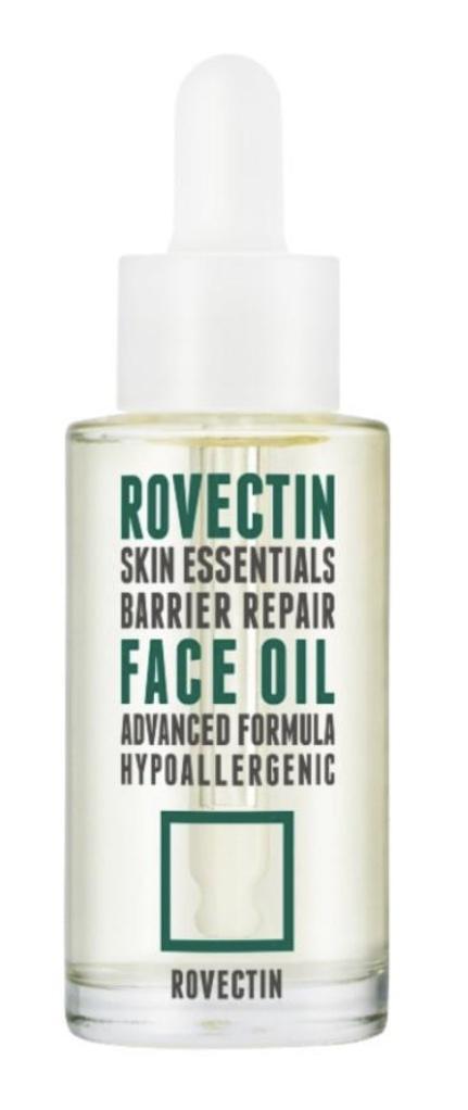 rovectin Barrier Repair Face Oil