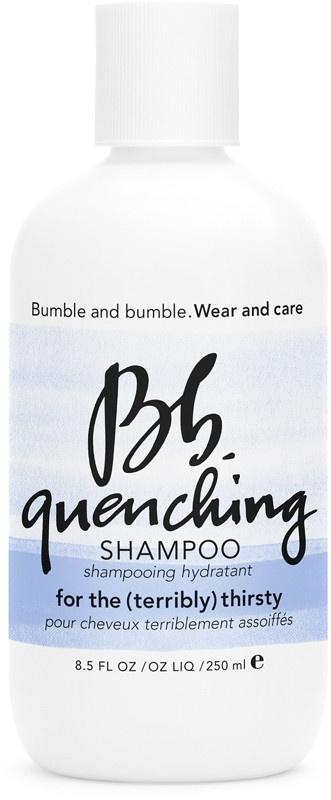 Bumble & Brown Quenching Shampoo