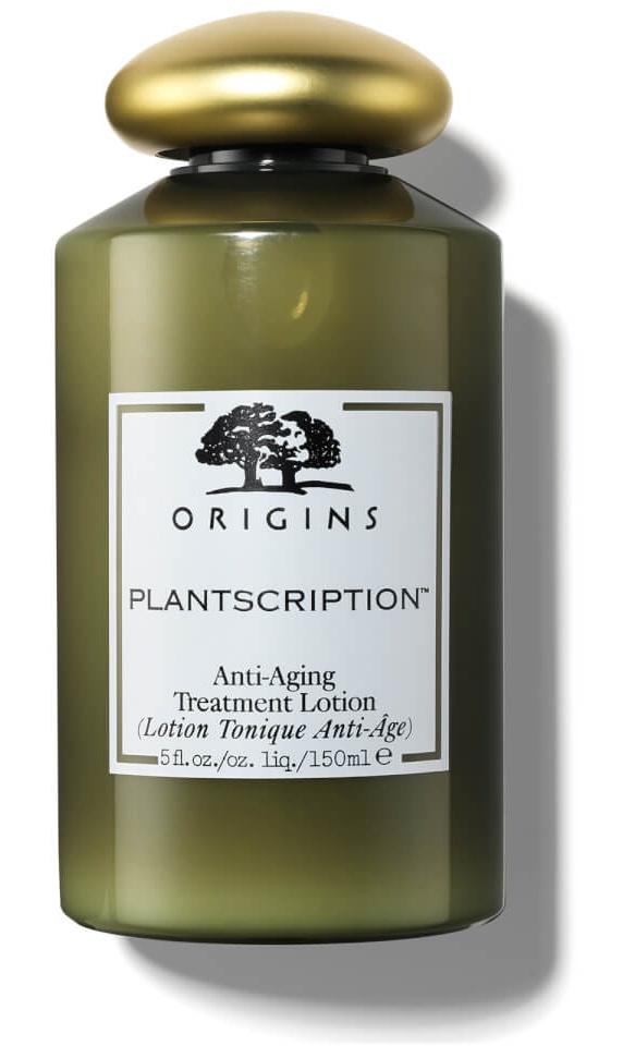 Origins Plantscription™ Anti-Aging Treatment Lotion