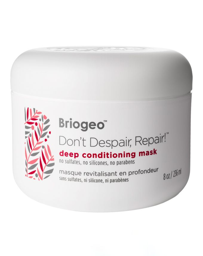 Briogeo Don'T Despair, Repair