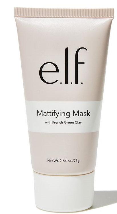 e.l.f. Mattifying Mask