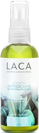 Laca Refreshing Lotion