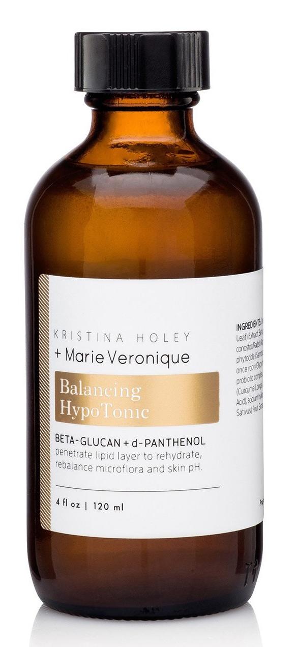 Kristina Holey + Marie Veronique Balancing Hypotonic