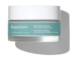 Arbonne Supercalm Soothing Hydrator