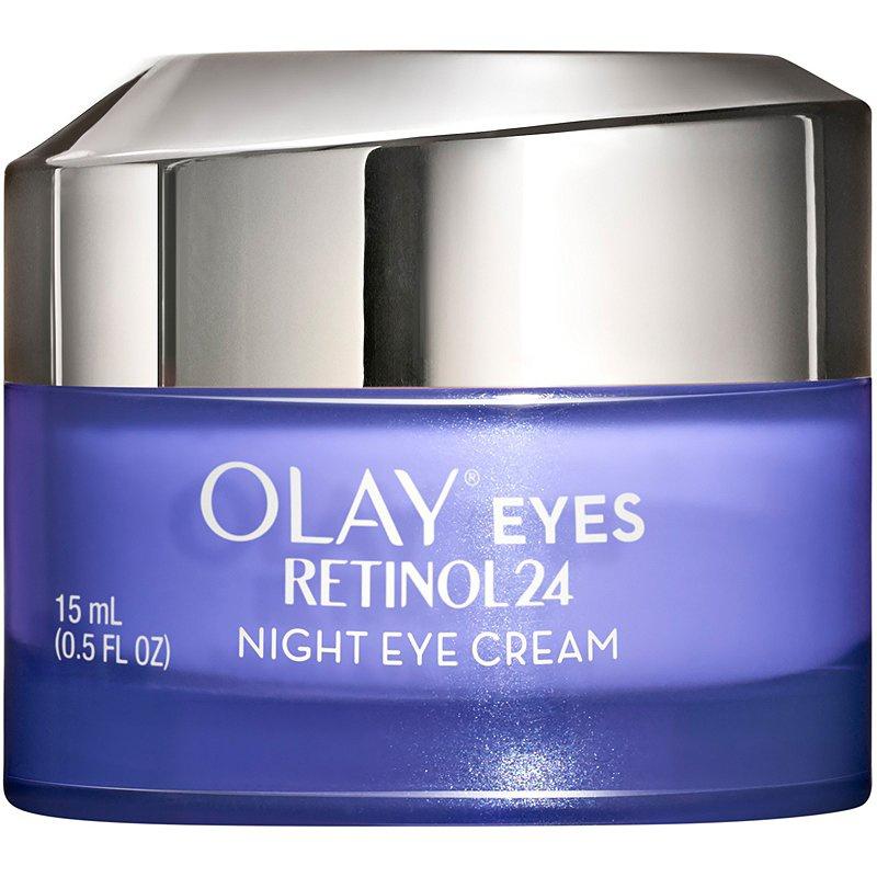 Olay Regenerist Retinol24 Max Night Eye Cream