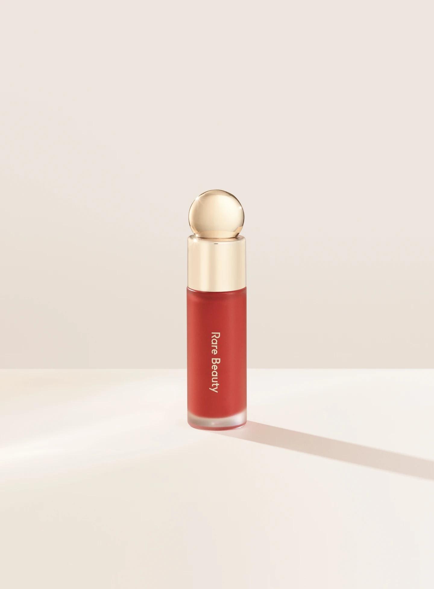 Rare Beauty Soft Pinch Liquid Blush Matte