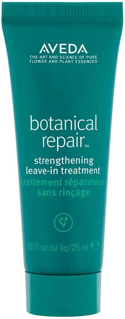 Aveda Botanical Repair Strengthening Leave-In Treatment