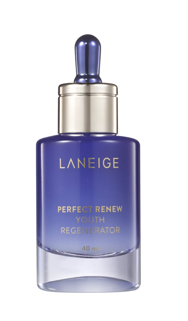 LANEIGE Perfect Renew Youth Regenerator