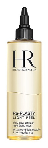 Helena Rubinstein Re-Plasty Light Peel