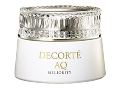 Cosme Decorte Aq Meliority High Performance Renewal Cleansing Cream