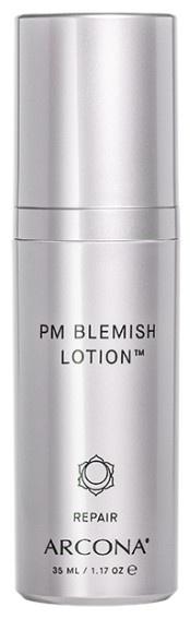 Arcona Pm Blemish Lotion™