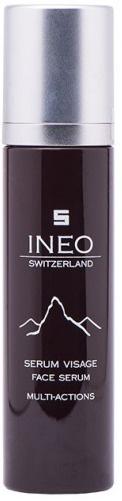 Ineo Multi-Action Face Serum
