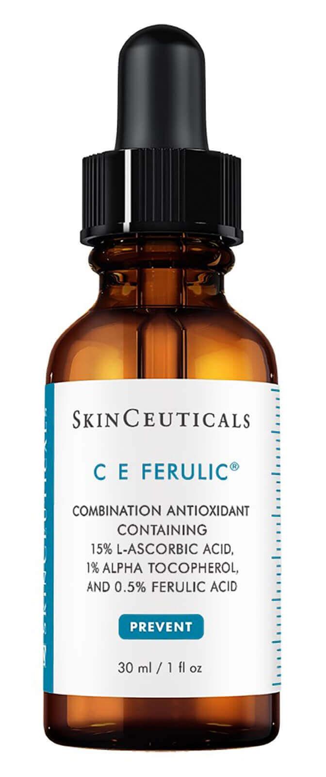 SkinCeuticals C E Ferulic Antioxidant Vitamin C Serum