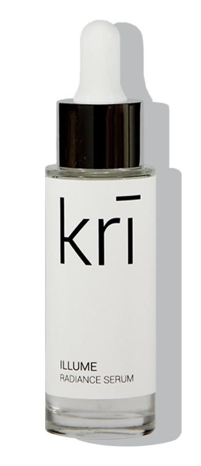 Kri Skincare Illume Radiance Serum