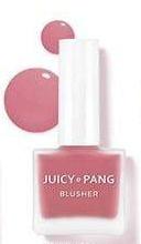 A'pieu Juicy-Pang Water Blusher