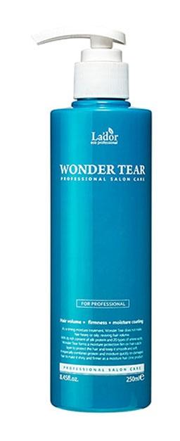 Lador Wonder Tear