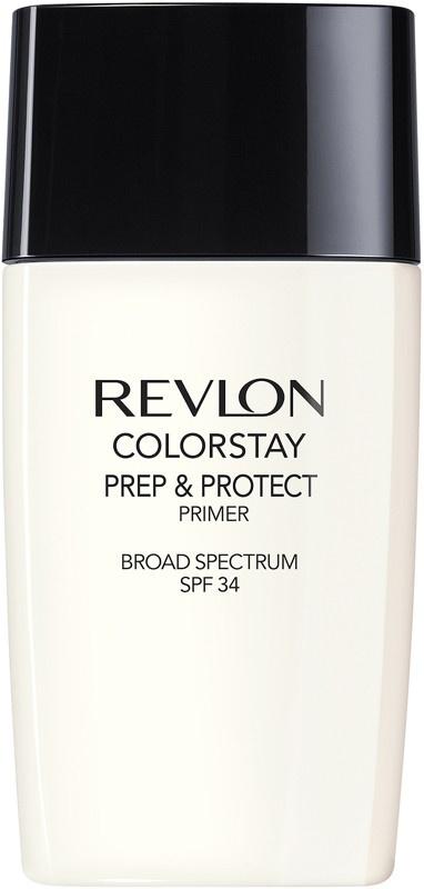 Revlon Colorstay Prime And Prep