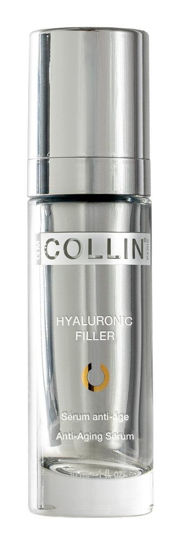 G.M. Collin Hyaluronic Filler