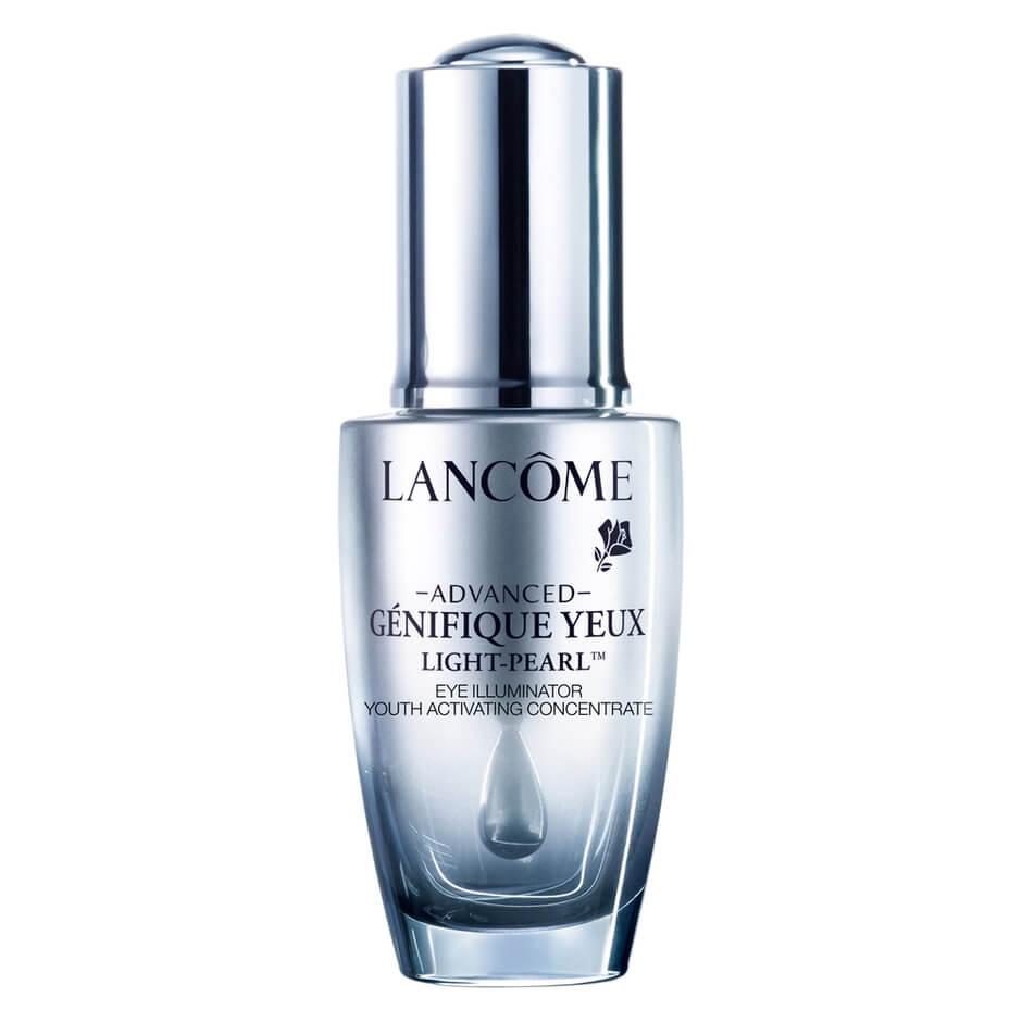 Lancôme Advanced Genifique Light Pearl