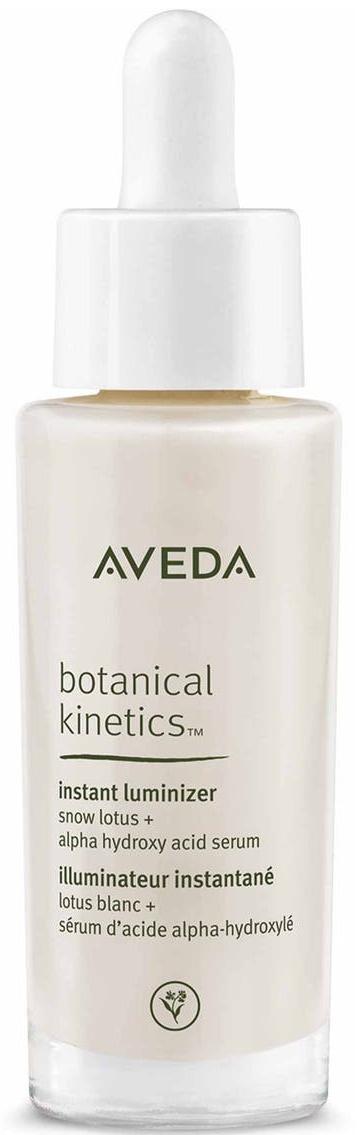 Aveda Botanical Kinetics Instant Luminizer Serum