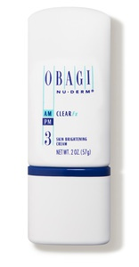 Obagi Nu Derm Clear FX