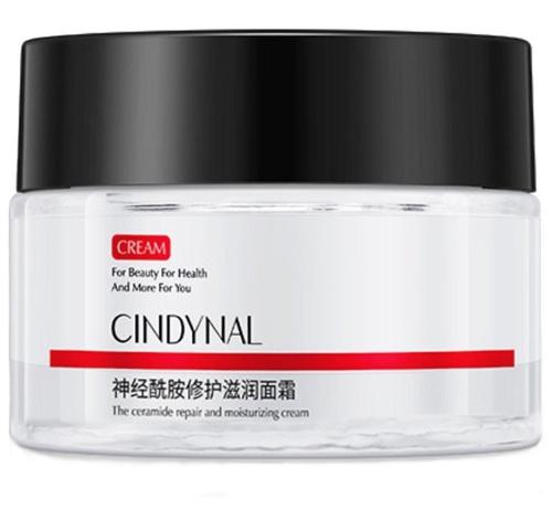 Cindynal Ceramide Repair And Moisturizing Cream