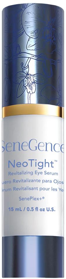 SeneGence Neotight™ Revitalizing Eye Serum