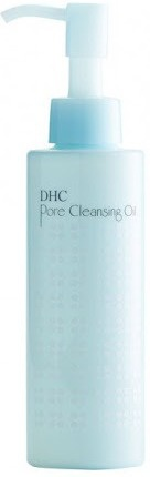 DHC Pore Cleansing Oil