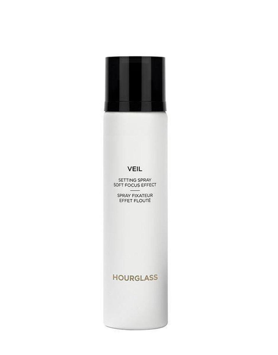 Hourglass Veil Soft Focus Setting Spray