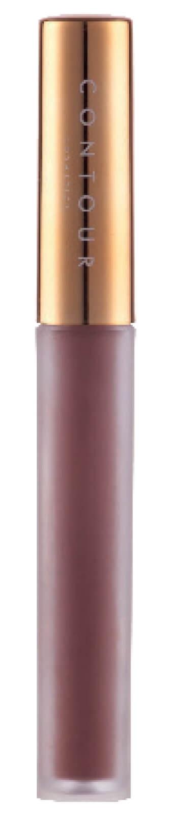 Contour Liquid Lipstick