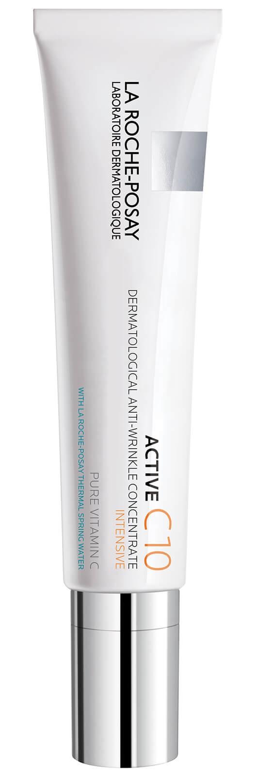 La Roche-Posay Active C10