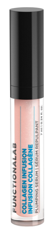 Functionalab Collagen Infusion
