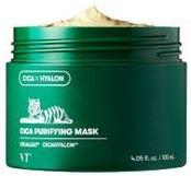 VT Cosmetics Cica Purifying Mask