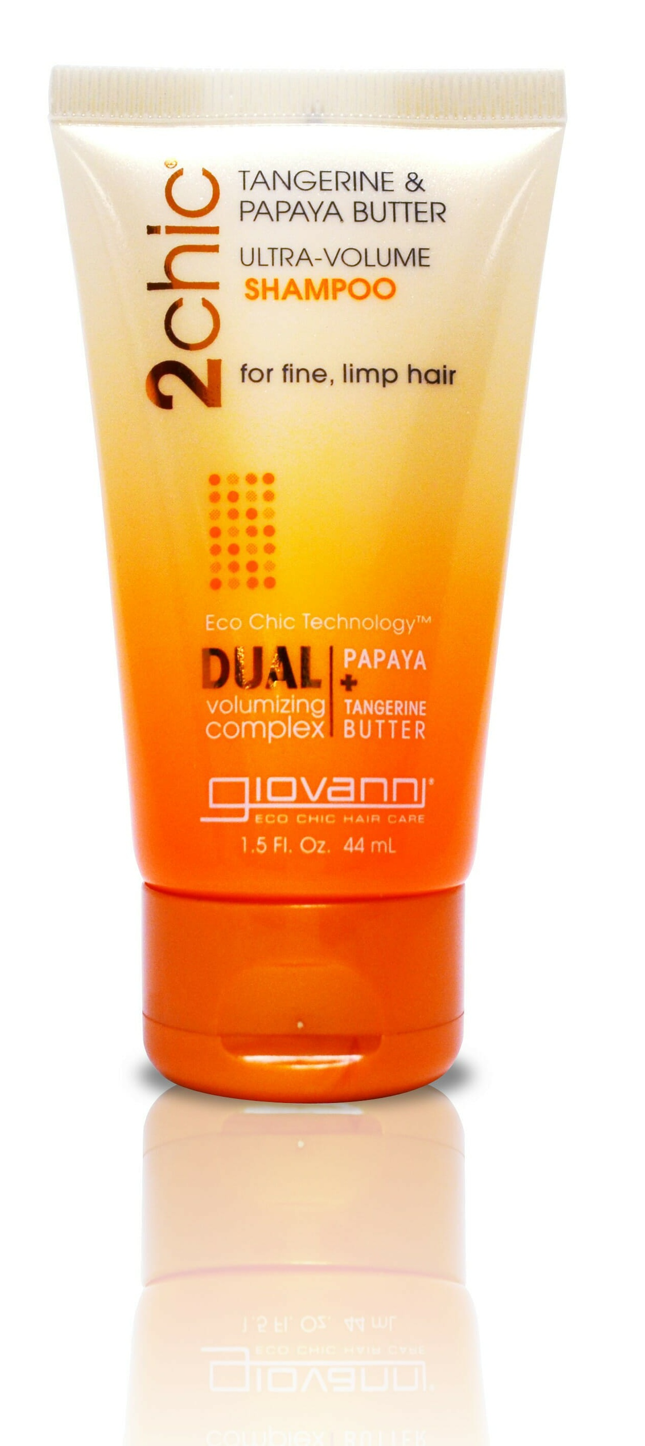 Giovanni Ultra-Volume Shampoo